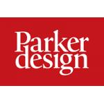 Parker Design