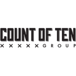 Count of Ten