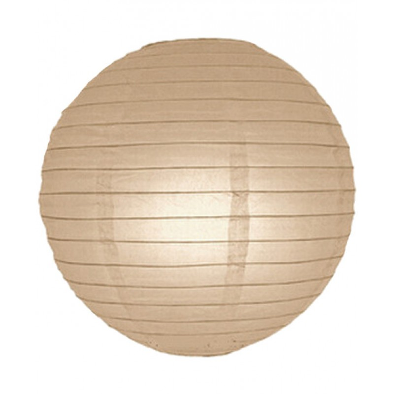 best place to buy cheap paper lanterns 8 assorted color chinese/japanese paper lanterns/lamps 12 d 8 different color lanterns in the package (the lantern colors may not be same as picture) diameter: 12&quot some color lanterns in the picture may not be available expanding with a metal frame bulb and cord are not included.