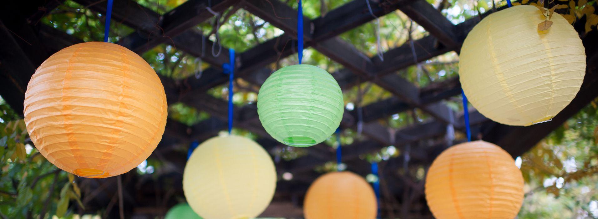 paper lanterns uk 39 s largest supplier of lanterns. Black Bedroom Furniture Sets. Home Design Ideas